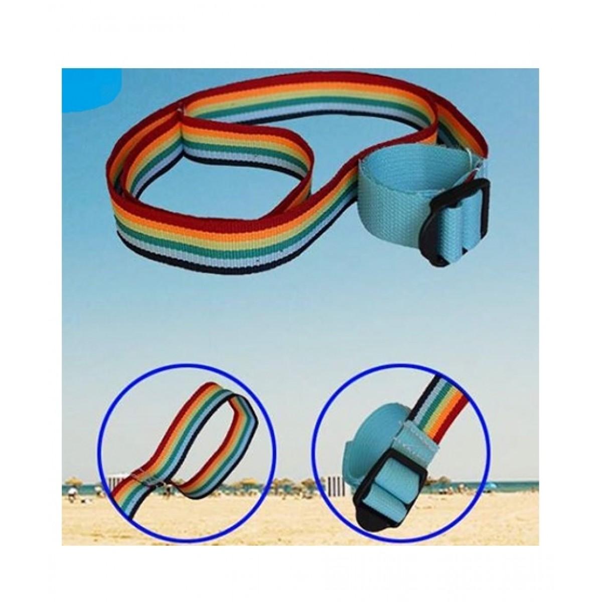 Proxymedia Anti-Lost Wrist Safety Strap (0121)