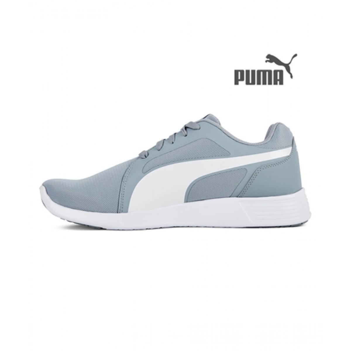 quality design cd0c9 2d77e PUMA Sport Shoes For Men Grey