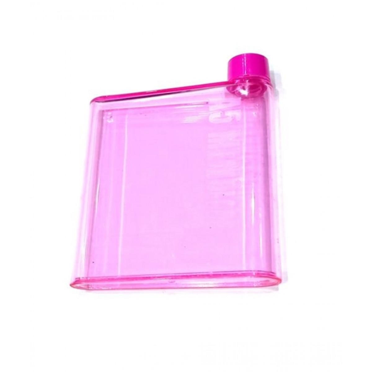 Quickshopping Water Bottle 380ml (1309)