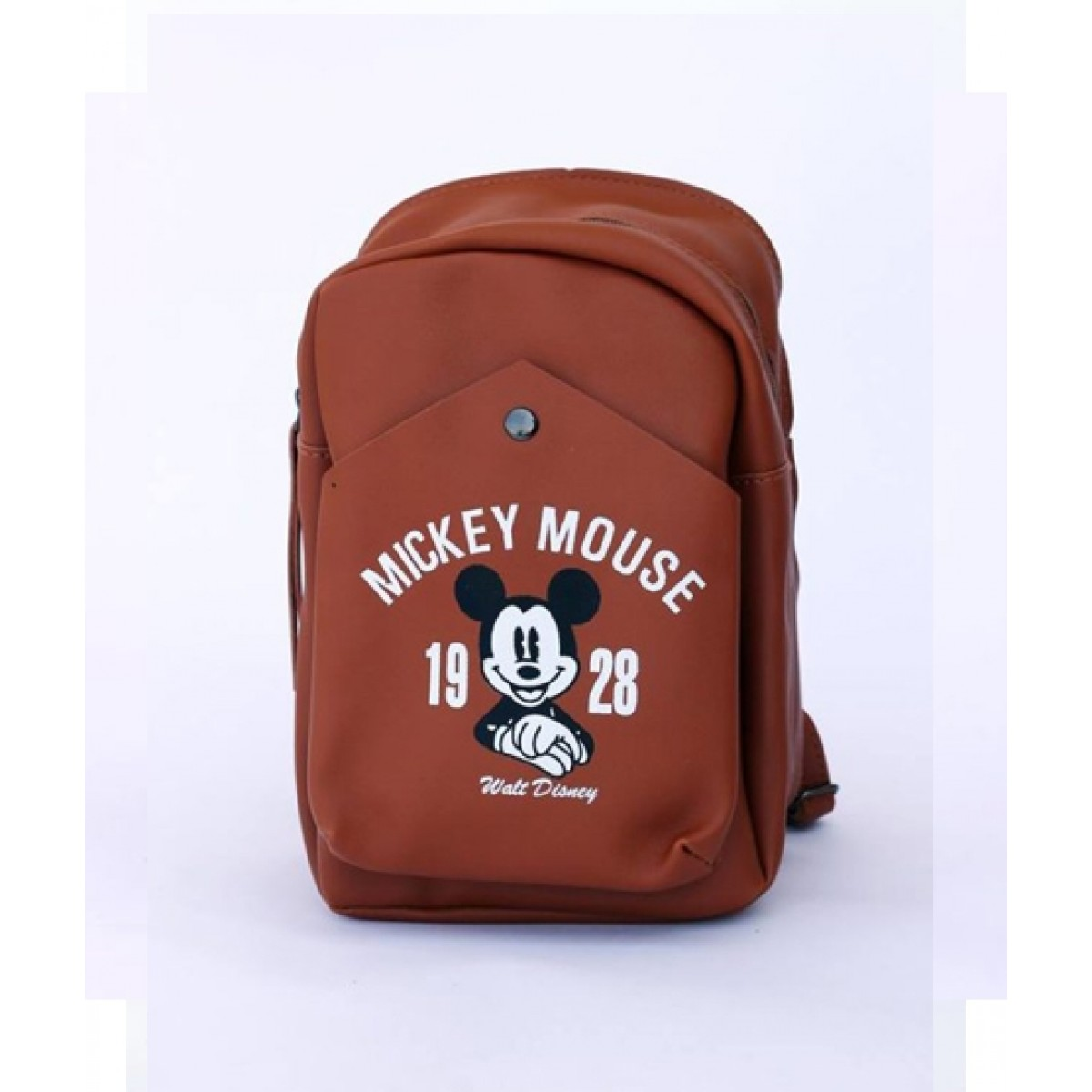 5c2fdcc87d Rangoon Mini BackPack Mickey Mouse Price in Pakistan
