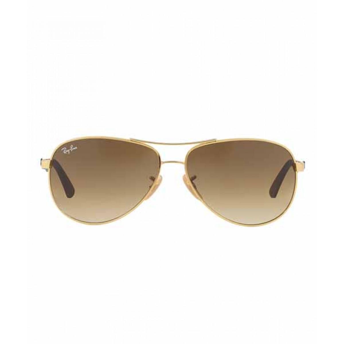 c450db6253c94 RayBan Sunglasses Price in Pakistan