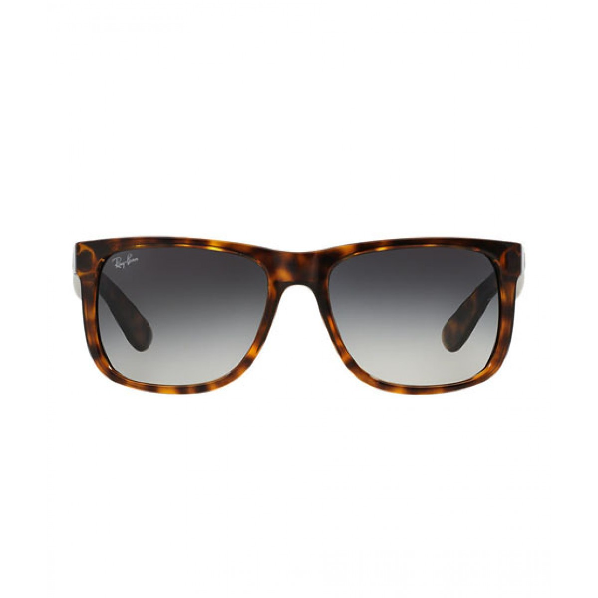 56b3b2dbba RayBan Justin Sunglasses Price in Pakistan