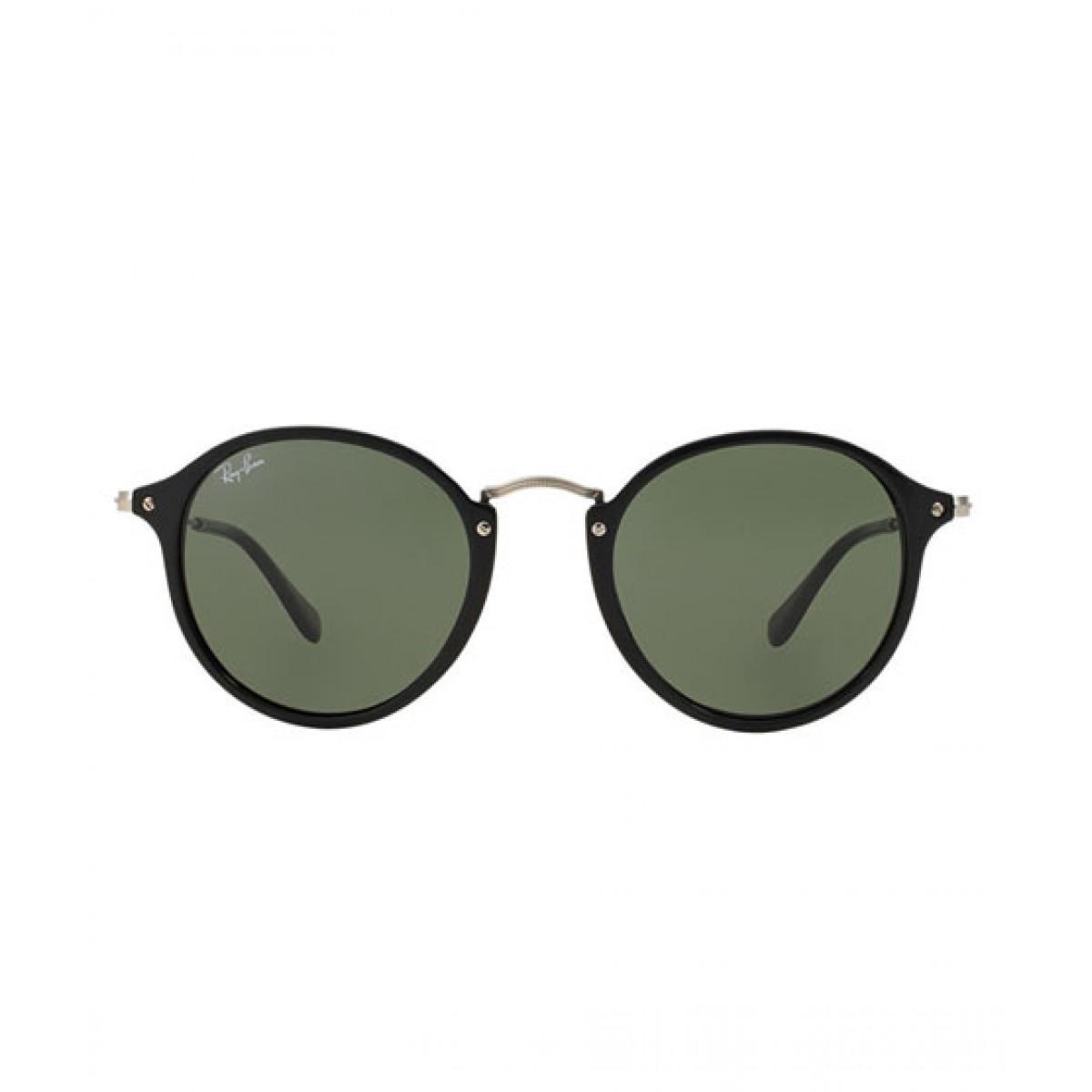 c08b1734359 RayBan Non-Polarized Women s Sunglasses Price in Pakistan