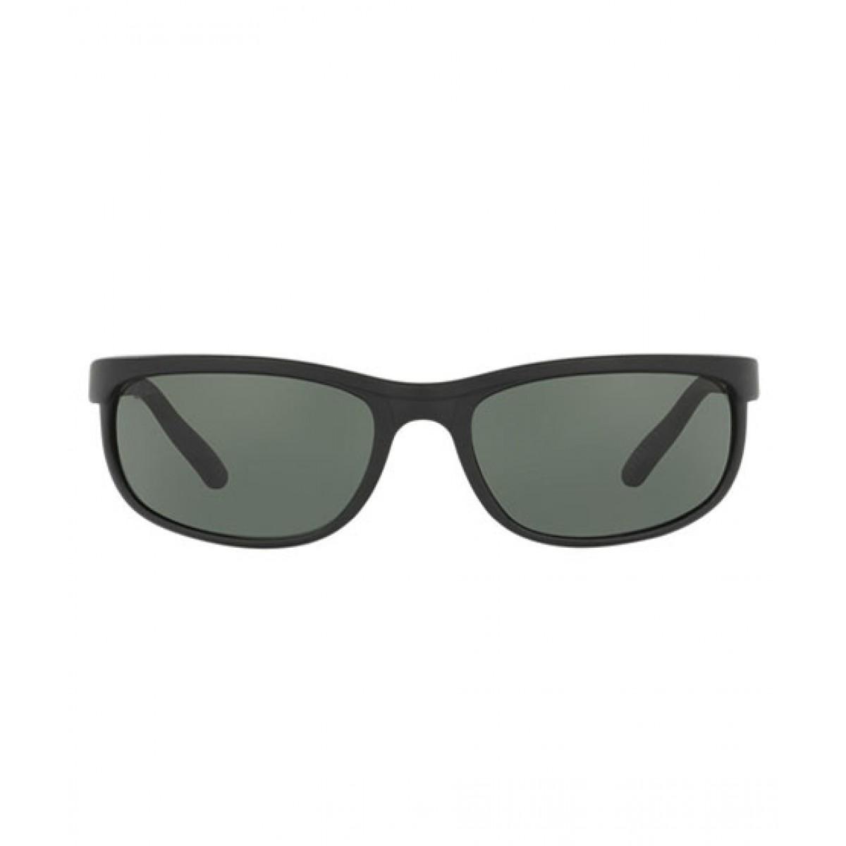 330ec176c0 RayBan Non-Polarized Sunglasses Price in Pakistan   Buy Predator 2 Non-Polarized  Sunglasses RB2027   iShopping.pk
