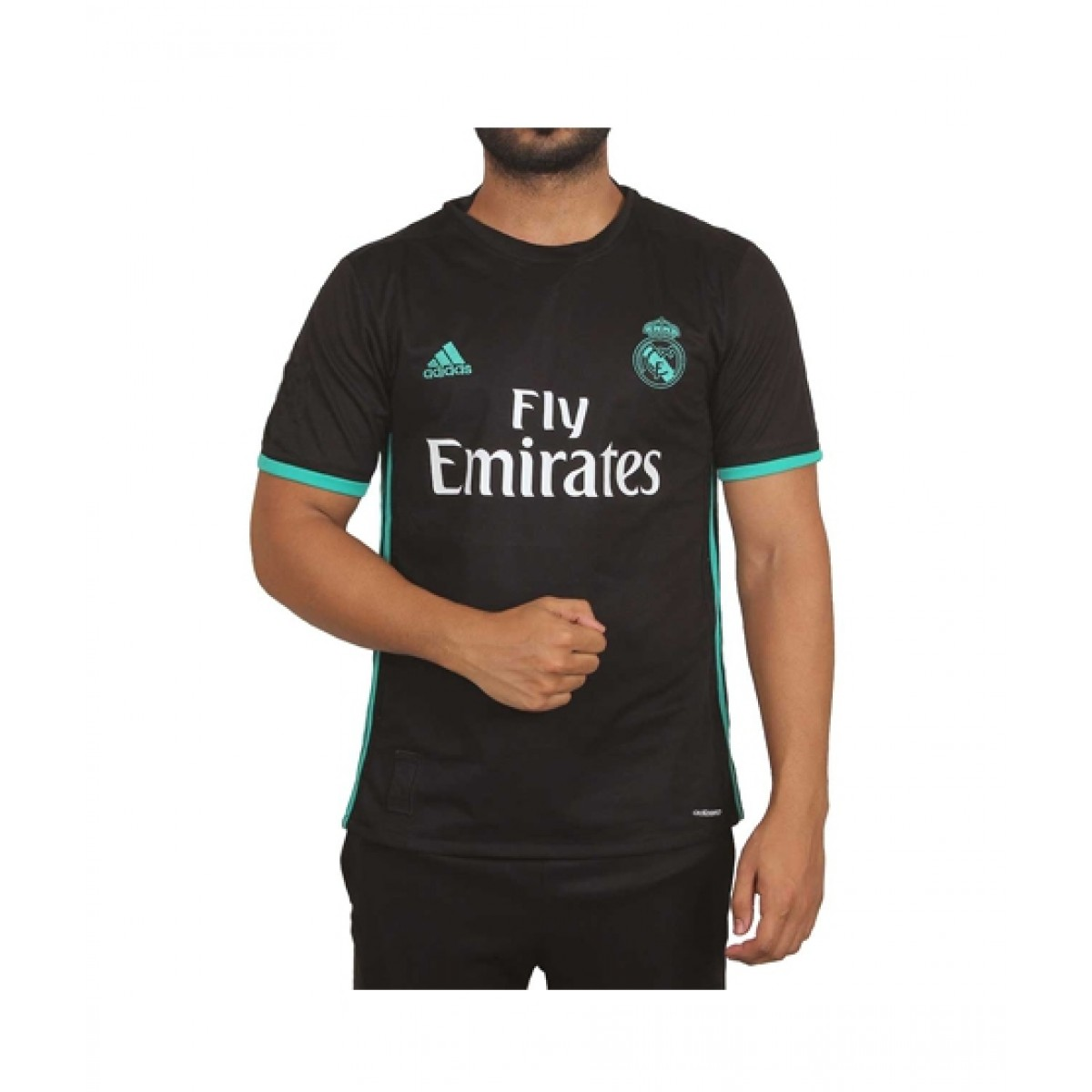 95f9ed431a2 Rayyan Away Jersey T-Shirt For Men Price in Pakistan