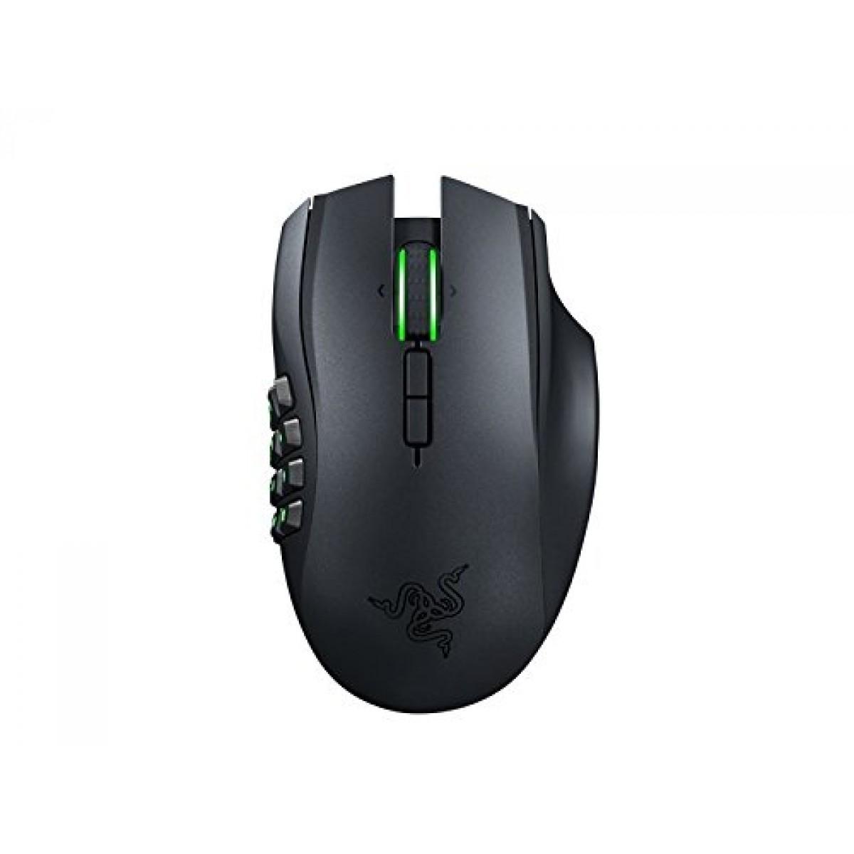 4c1a849e3df Razer Naga Epic Gaming Mouse Price in Pakistan | Buy Razer Naga Epic Chroma  Wireless Gaming Mouse | iShopping.pk