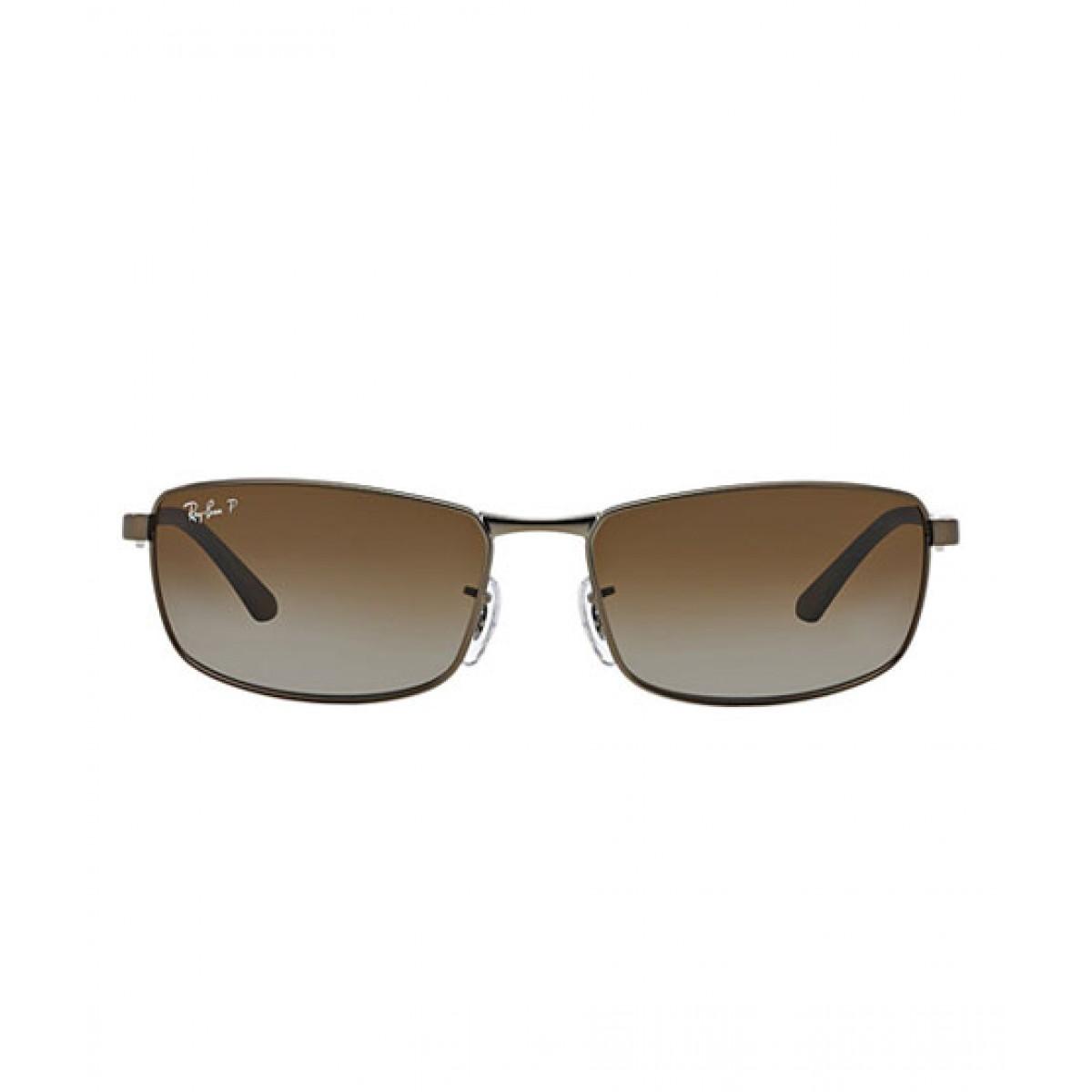 cc3db9673e9 RayBan Sunglasses Price in Pakistan