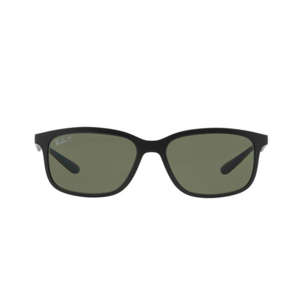original ray ban sunglasses price in pakistan