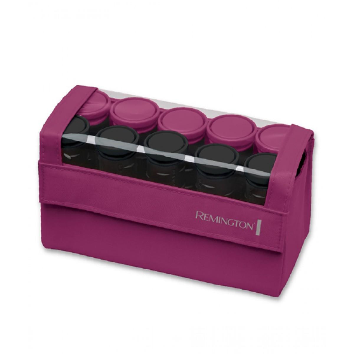 Remington Ceramic Compact Hair Setter (H1015G)