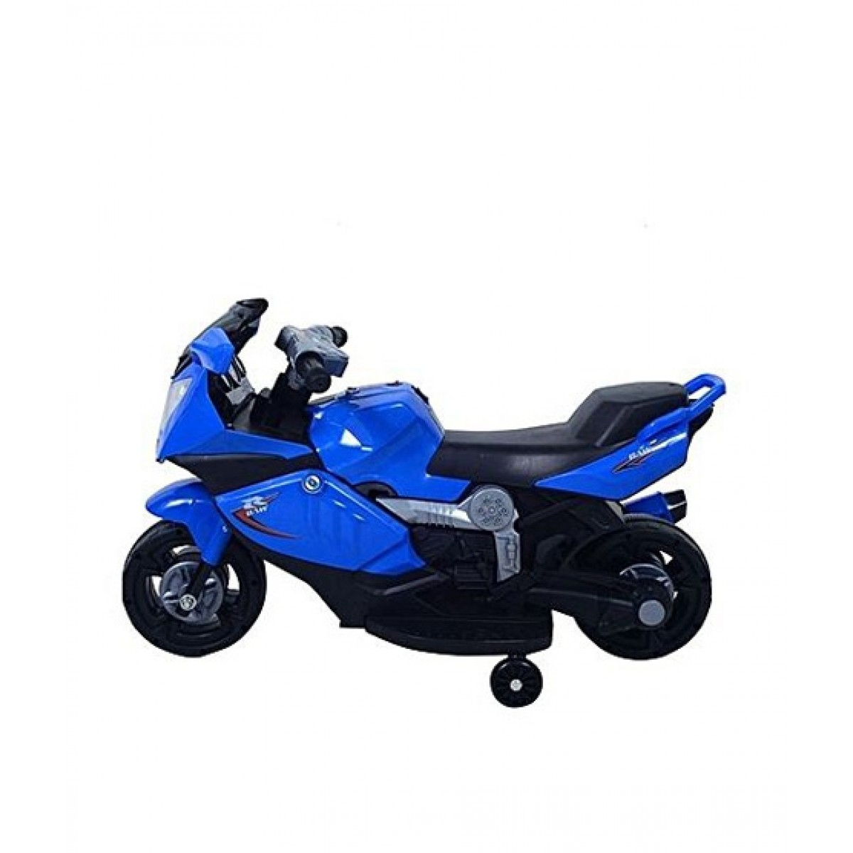 0c9b2d1b51e Ride on Bike For Kids (PT600) Price in Pakistan