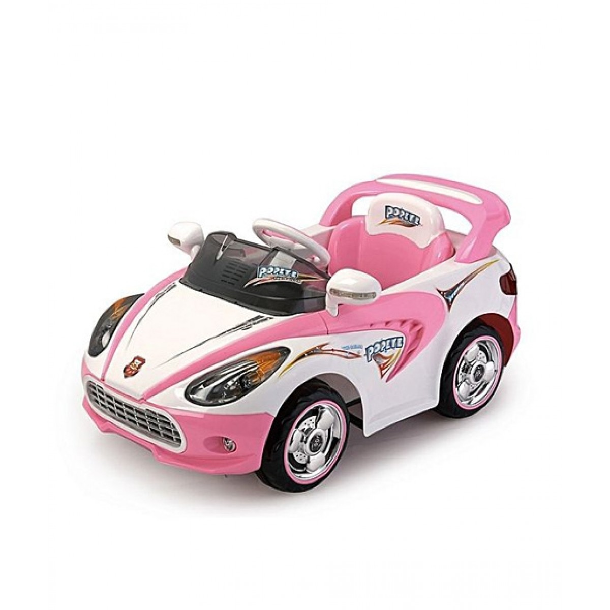 Ride On Car For Kids Jy 20c8 Price In Pakistan Buy Ride On Car