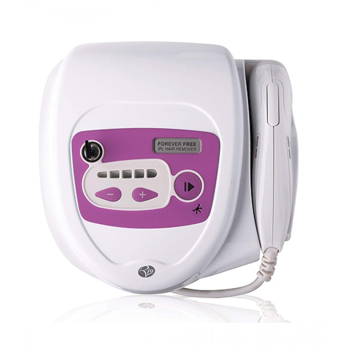 Rio Forever Free Ipl Hair Remover System Price In Pakistan Buy Rio Ipl Intense Pulsed Light Hair Removal System Ishopping Pk
