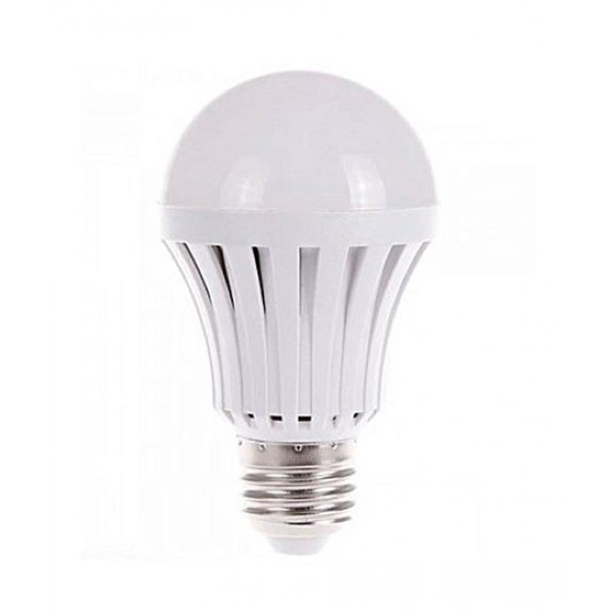 Rubian Rechargeable LED Bulb Price in Pakistan   Buy Rubian 7W Rechargeable LED Bulb   iShopping.pk