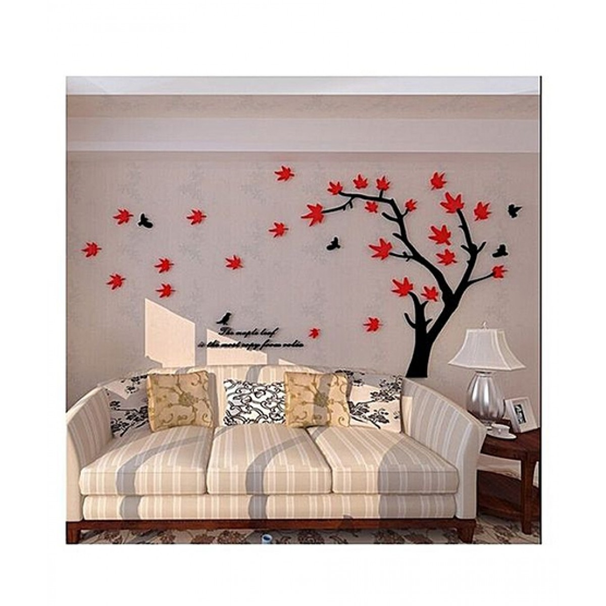 Top Secret Wall Decor Red Now Details @house2homegoods.net
