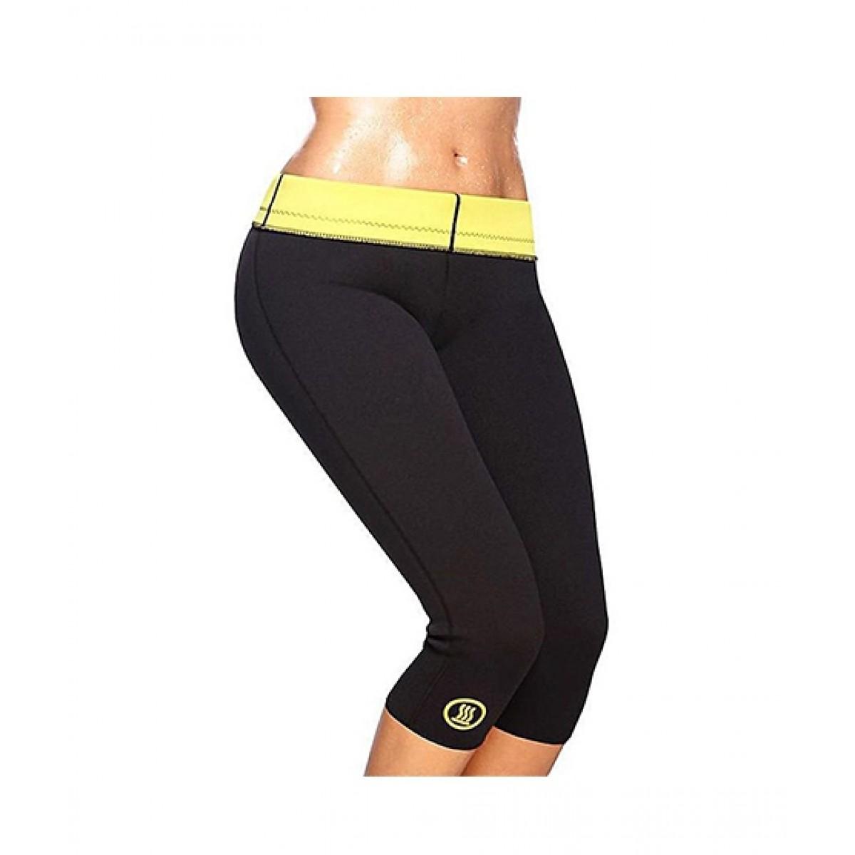 0b4d6e353c Rubian Hot Shaper Pant For Women Price in Pakistan
