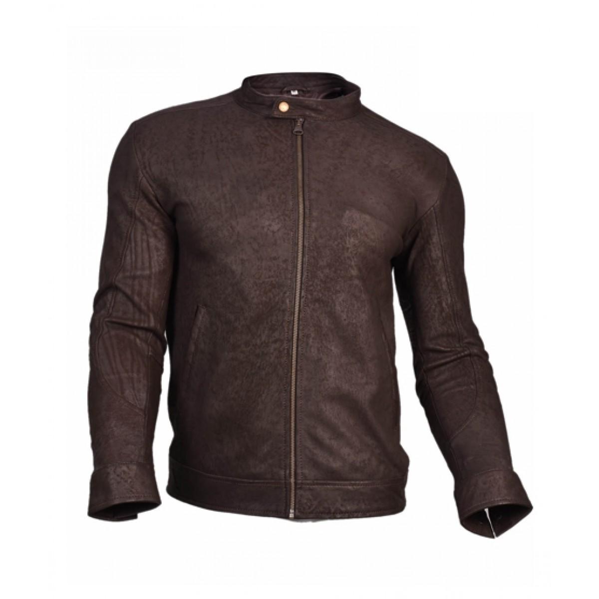 fef4daba6 Rubian Store Leather Jacket For Men Price in Pakistan