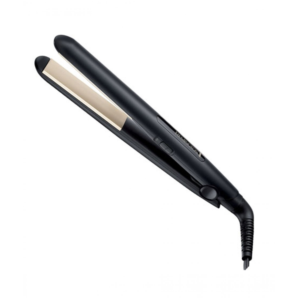 Remington Ceramic Slim Hair Straightener (S1510)