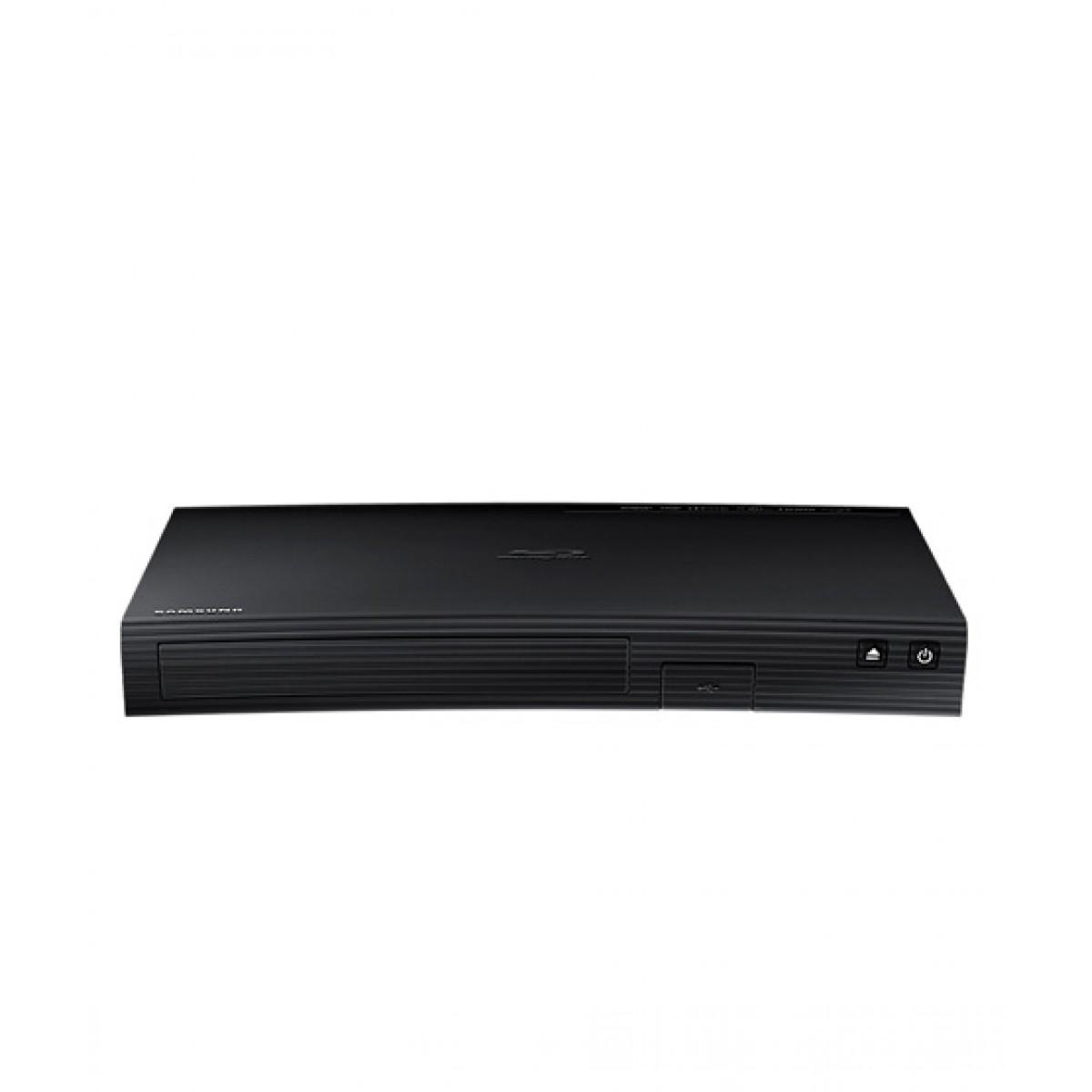 Samsung Blu-Ray DVD Player (BD-J5500)