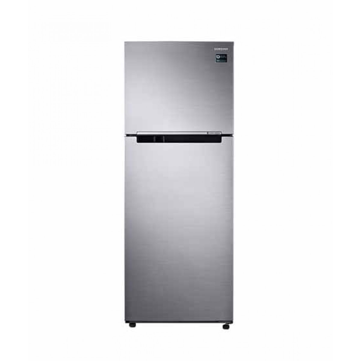 Samsung Freezer-on-Top Refrigerator 18 cu ft (RT50K5010S8)