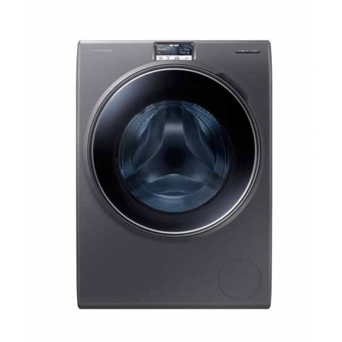 Samsung Fully Automatic Washing Machine 10 Kg Price In Pakistan Buy Samsung Front Load Washing Machine Ww10h9410ex Gu Ishopping Pk