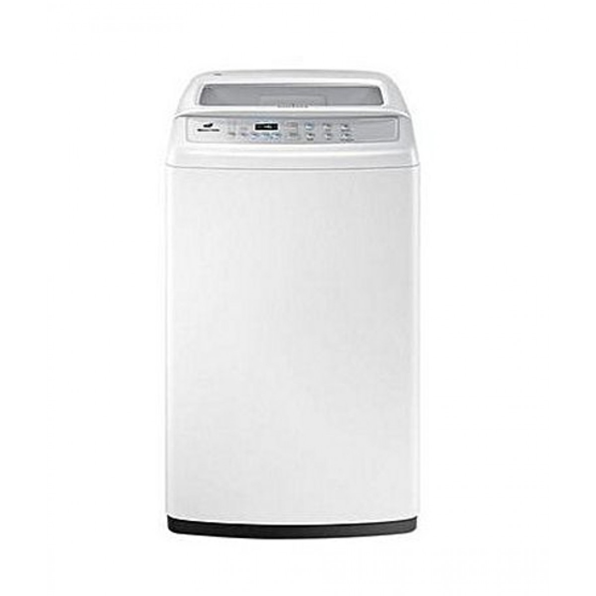 Samsung Washing Machine (WA70H4200SW) Price in Pakistan ...