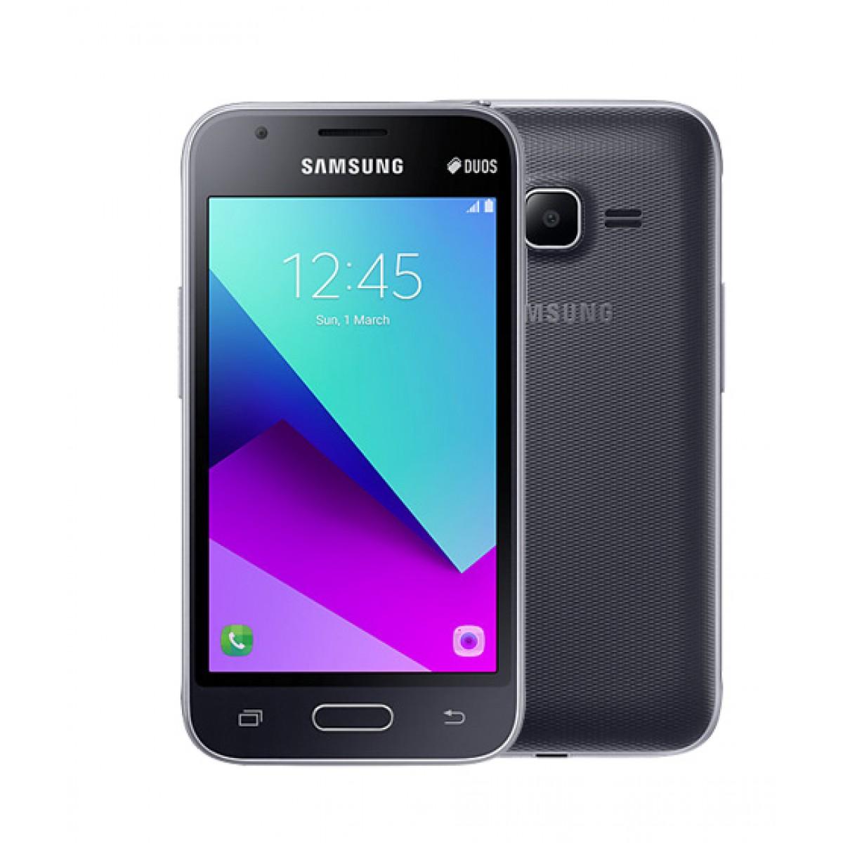 cabd9a8061c Samsung Galaxy J1 Mini Prime 2016 4G Price in Pakistan