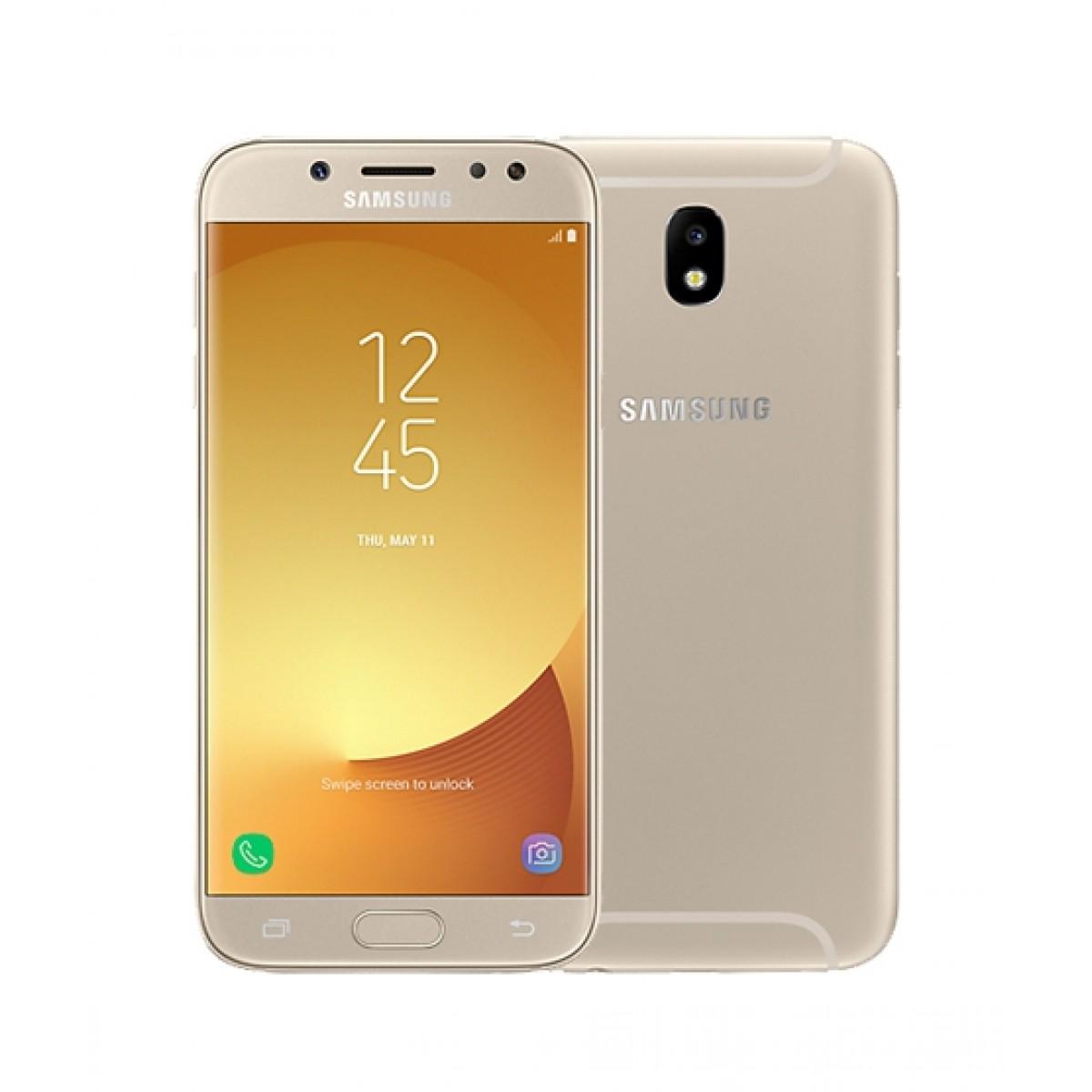 Samsung Galaxy J5 Pro Price In Pakistan