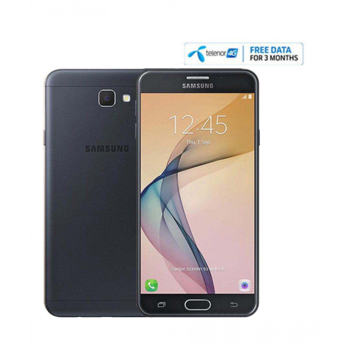 Samsung j7 prime 16gb gold price in india