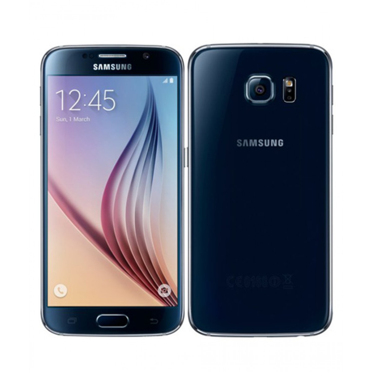 Samsung Galaxy S6 32GB Price in Pakistan | Buy Samsung ...