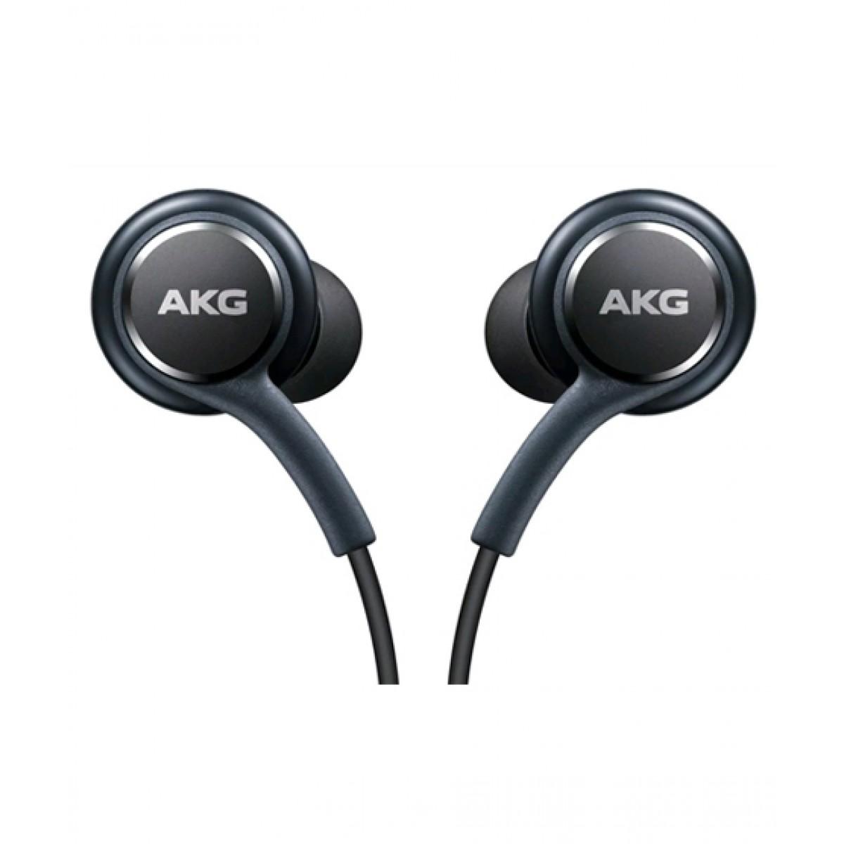 Samsung Earphones Price In Pakistan Buy Samsung Tuned By Akg Grey Eo Ig955 Ishopping Pk