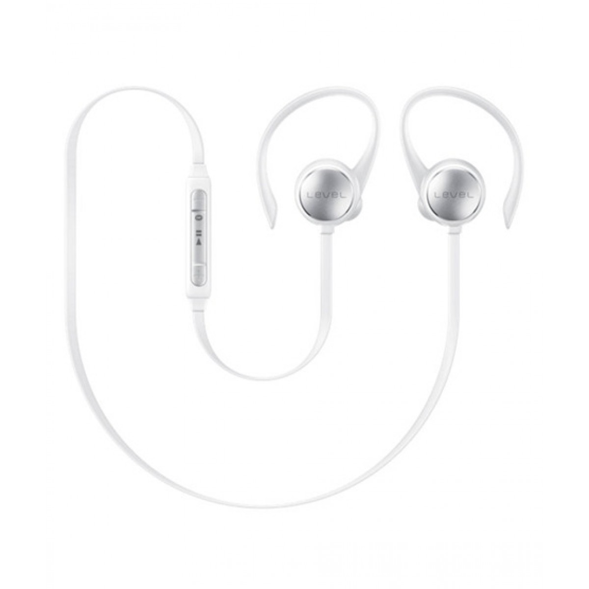 Samsung Level Active Bluetooth Earphones Price In Pakistan Buy Samsung Bluetooth Earphones White Eo Bg930c Ishopping Pk
