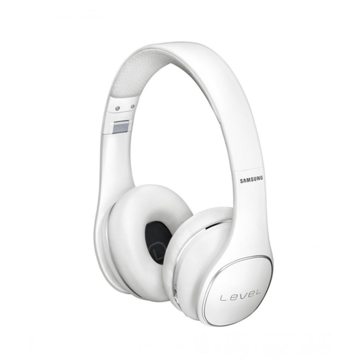 Samsung Level On Wireless Headphones Price In Pakistan Buy Samsung Level On Headphones White Ishopping Pk