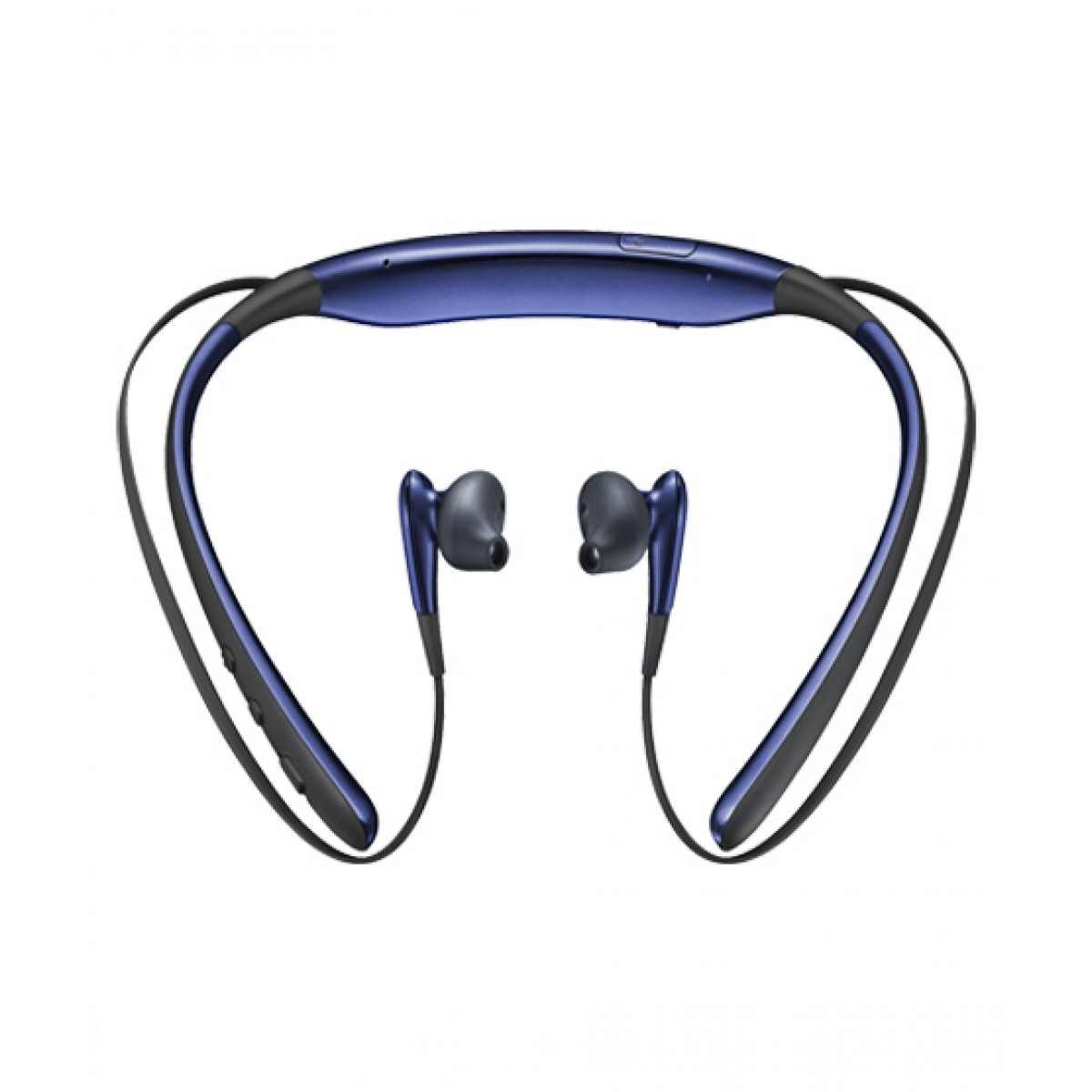 Samsung Level U Headphones Price In Pakistan Buy Samsung Wireless In Ear Headphones Black Sapphire Ishopping Pk