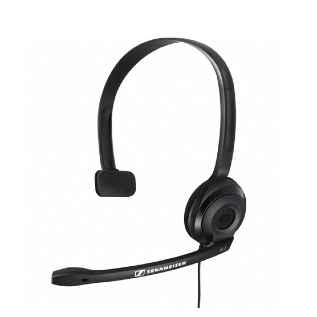 Sennheiser Headset (PC-2-CHAT)