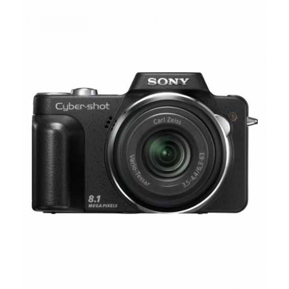 SONY DSC H3 DRIVERS FOR MAC DOWNLOAD