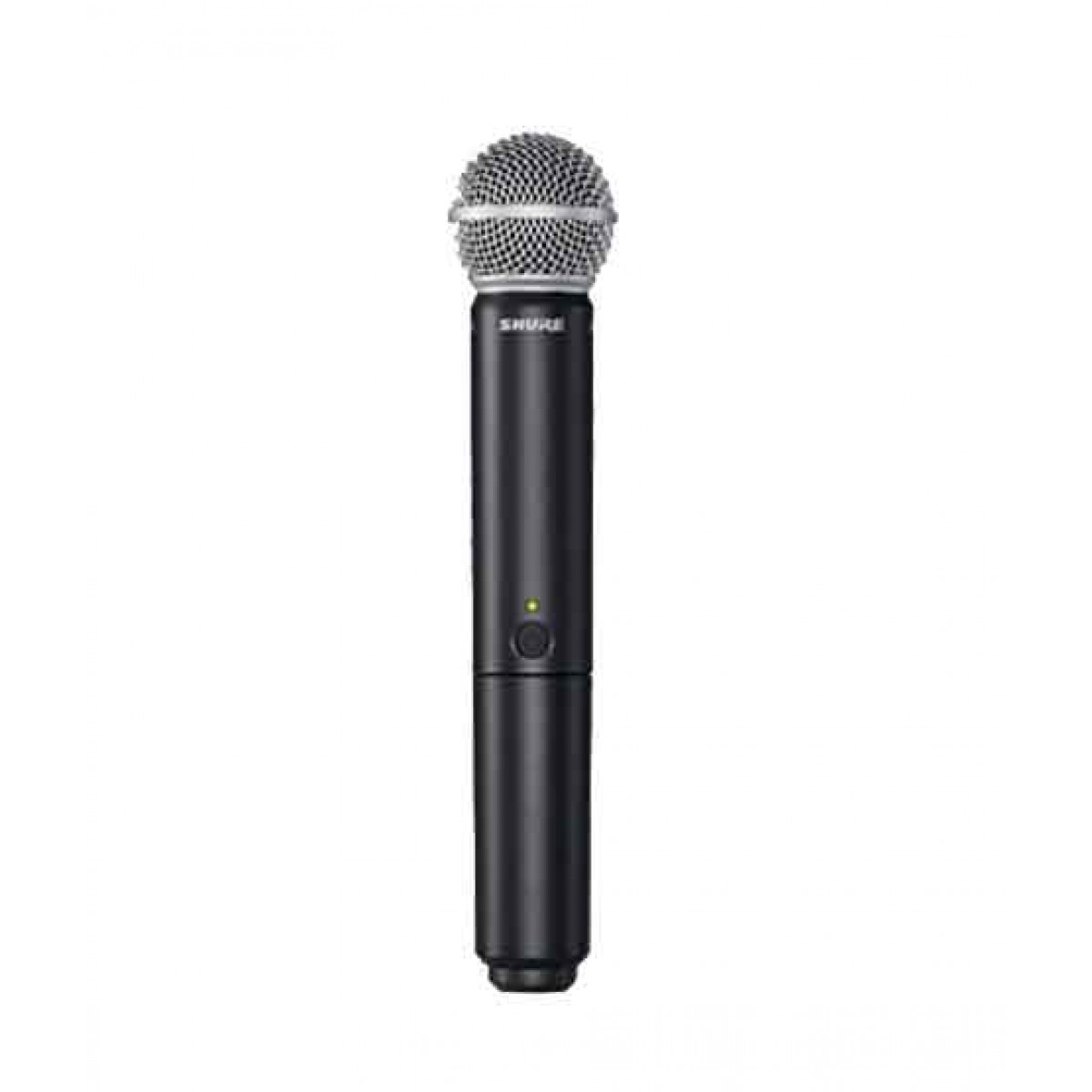 Shure Handheld Wireless Microphone Transmitter (BLX2/SM58)