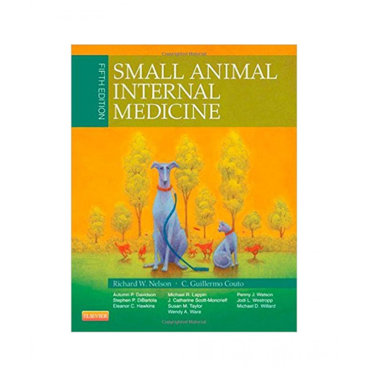 Davidson Internal Medicine Book