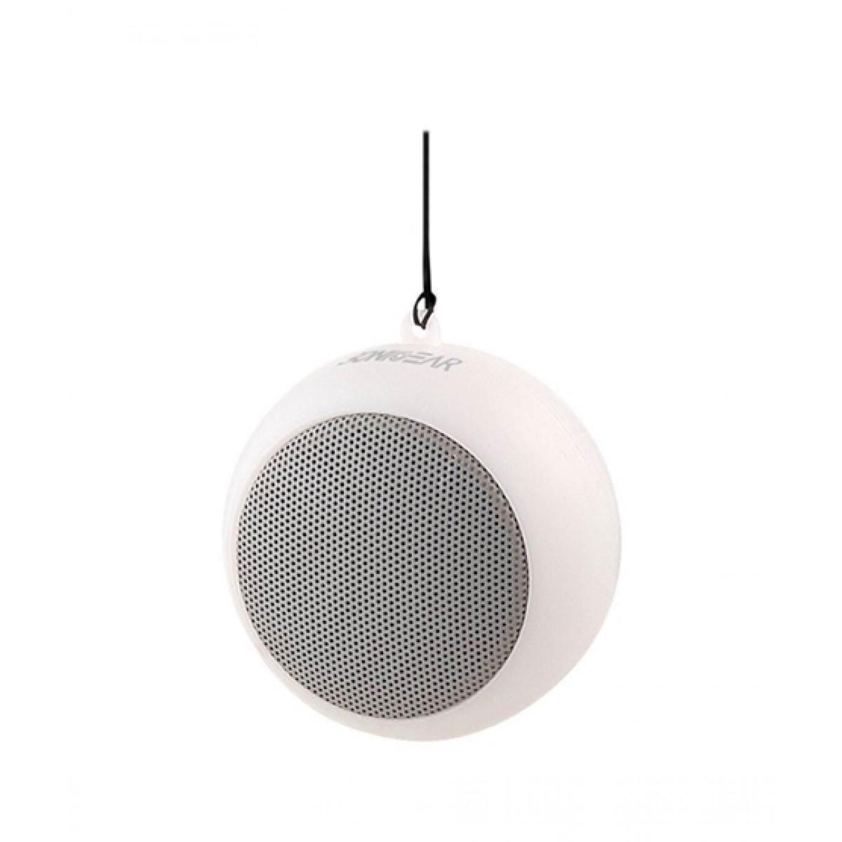 SonicGear Pandora Lumo 2 Bluetooth Wireless Speakers Grey