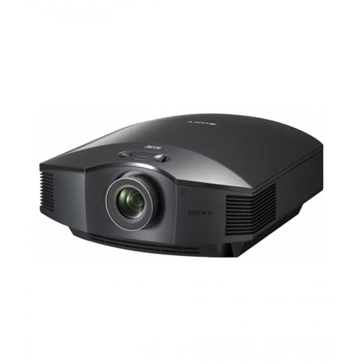 Sony 3D Home Theater Projector (VPL-HW40ES)