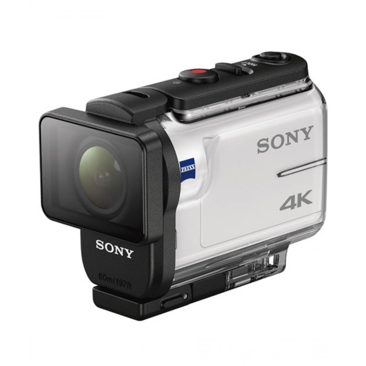 Sony 4k Camera   2020 Top Car Models