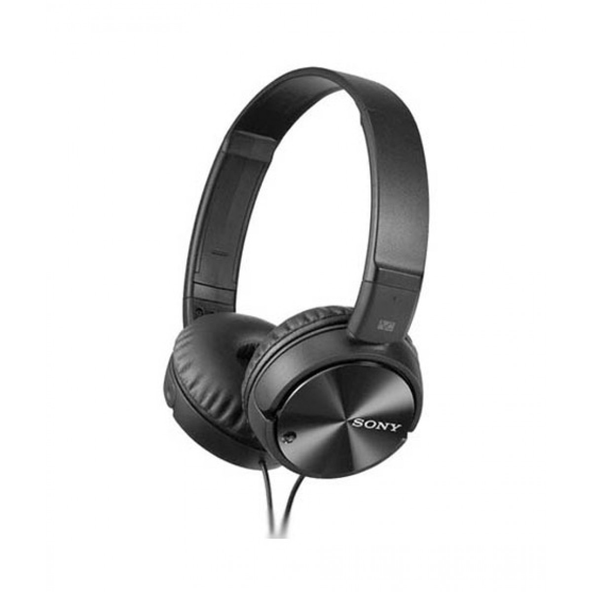 ffe9480fd33 Sony Stereo Headphone Price in Pakistan | Buy Sony Noise Cancelling  Headphone (MDR-ZX110NC) | iShopping.pk