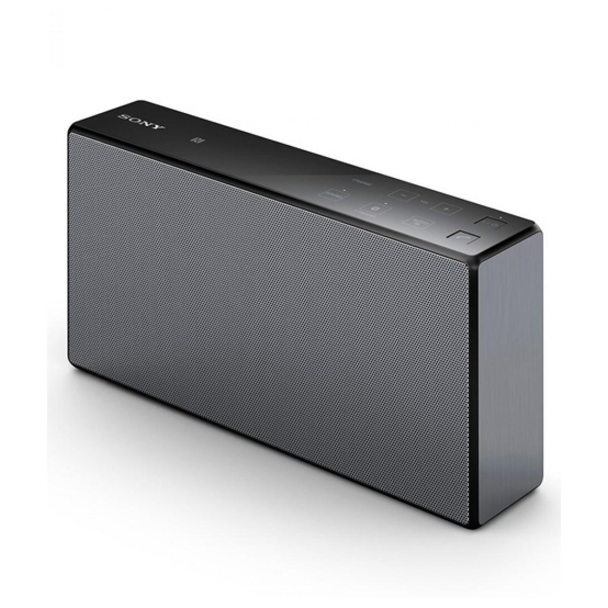 Sony Portable Bluetooth Speaker Price In Pakistan Buy Sony Wireless Speaker Srs X55 Ishopping Pk