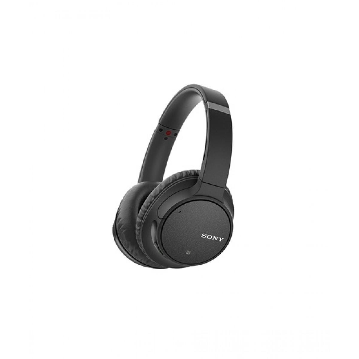 562d63396b6 Sony WH-CH700N Wireless Headphones Price in Pakistan | Buy Sony WH-CH700N  Wireless Noise Canceling Headphones | iShopping.pk
