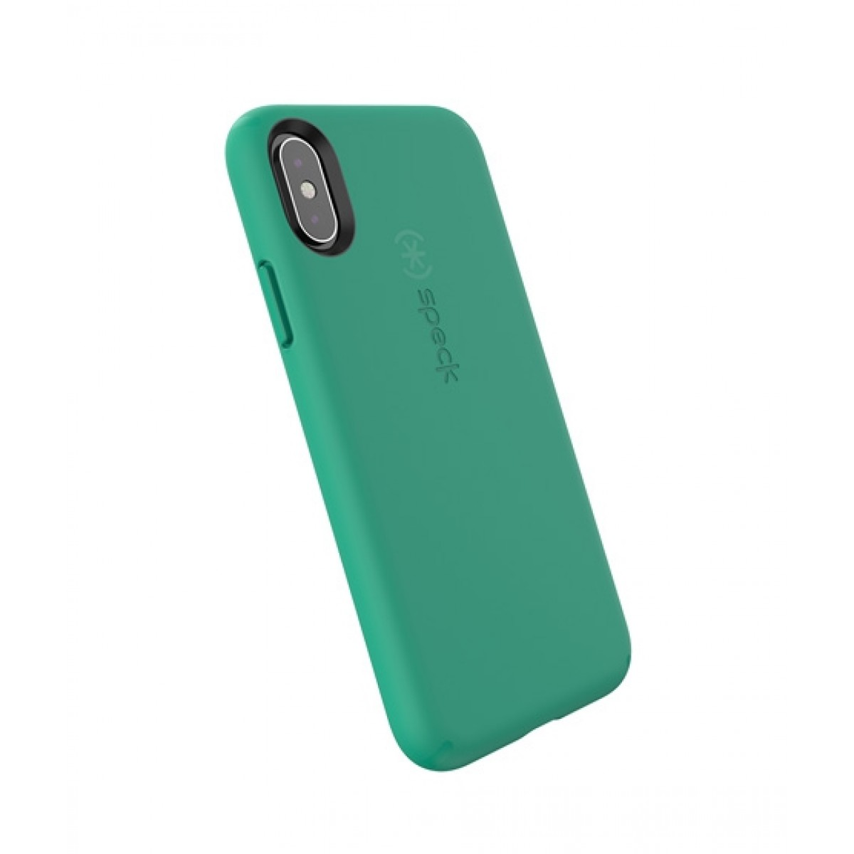 separation shoes 97342 e8298 Speck Candyshell Fit Evergreen Green Case For iPhone XS