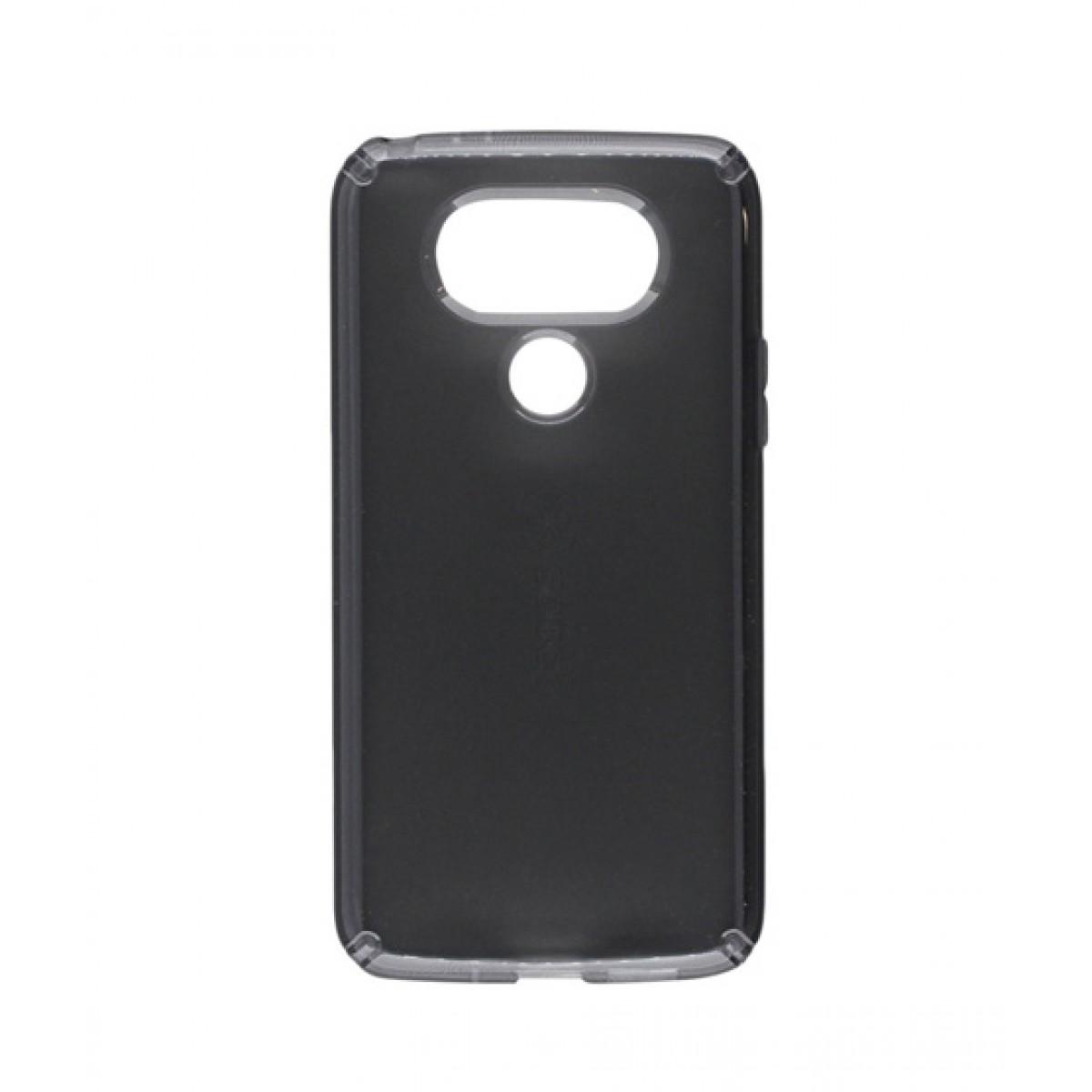 buy popular 9f530 4a060 Speck Candyshell Onyx Case Black For LG G5