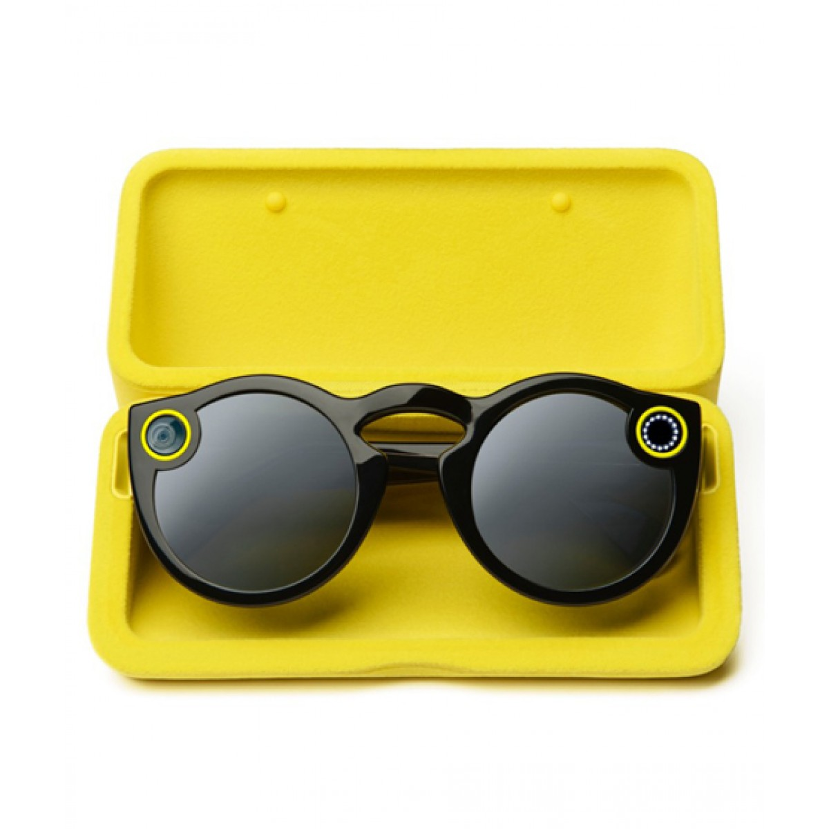 92179293a6fb Spectacles Glasses Just For Snapchat Price in Pakistan