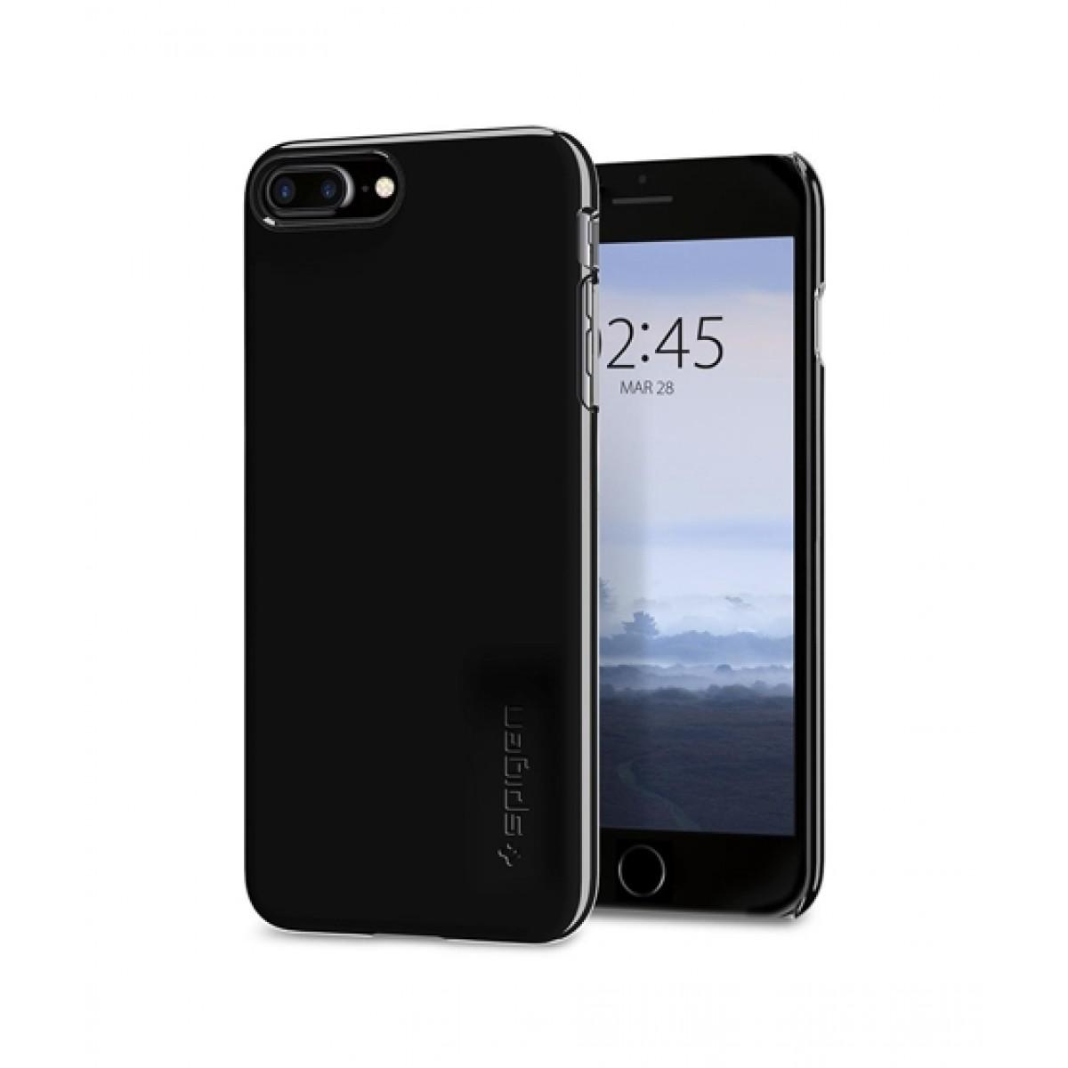 spigen thin case iphone 8