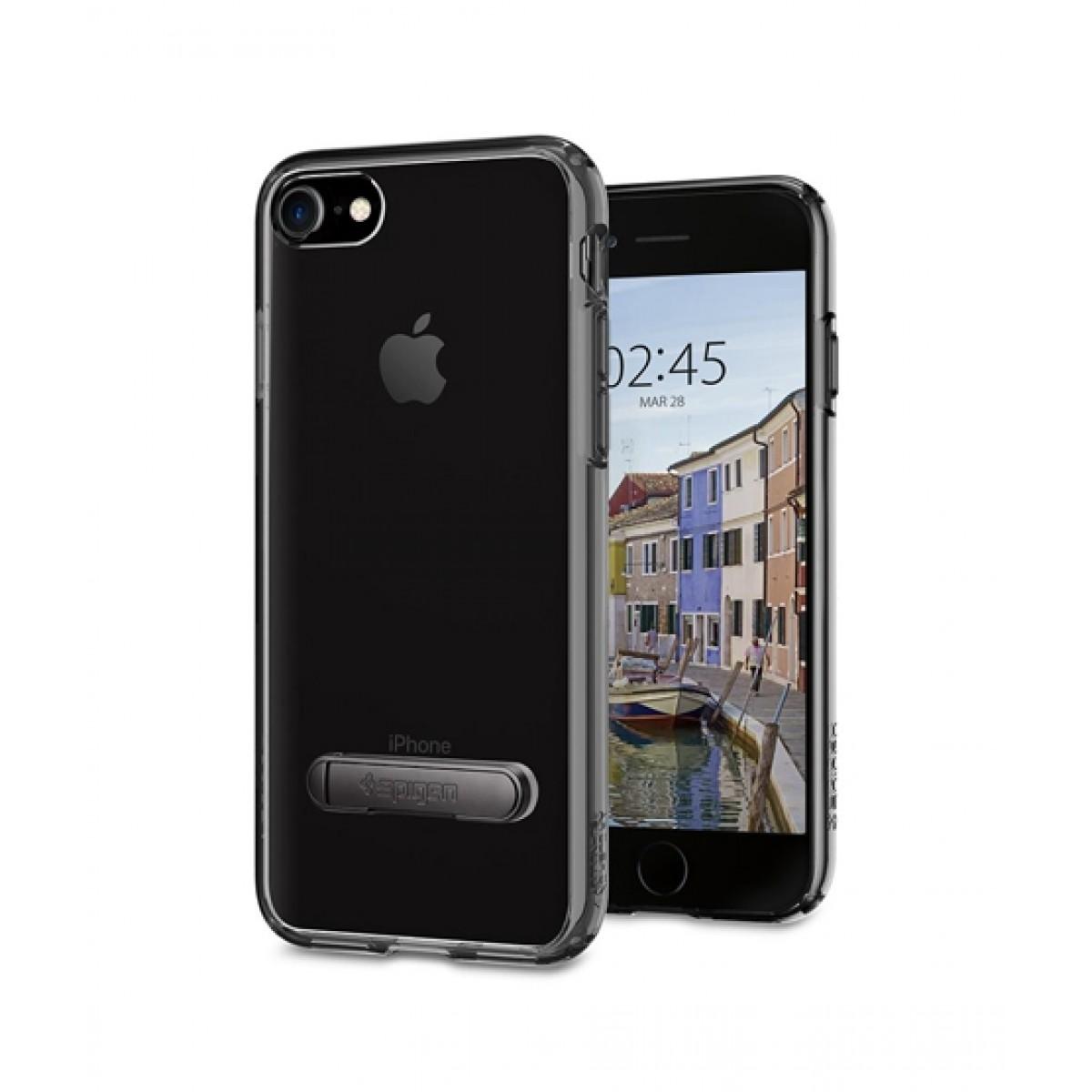 spigen ultra hybrid iphone 8 case