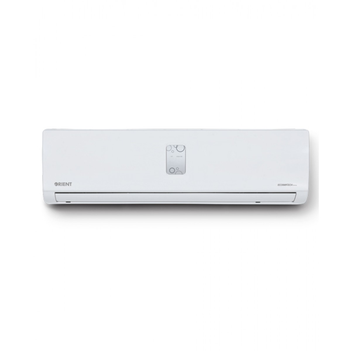 Orient Split Air Conditioner Econotech 1.0 Ton (OS-13 MF04)