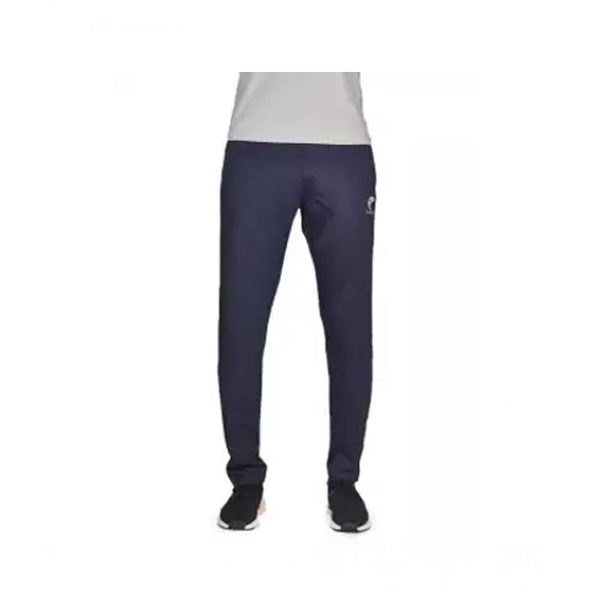 Sports Hub Sports Trouser For Men Blue (0006)